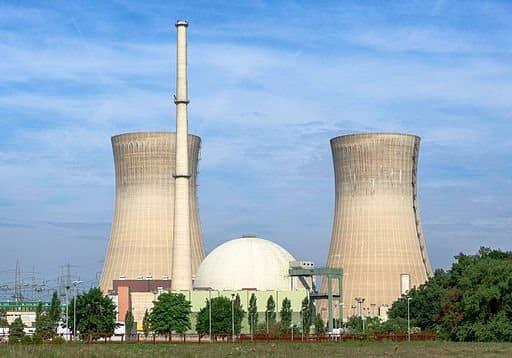 Krebs und Atomkraft – warum wird Offensichtliches geleugnet?