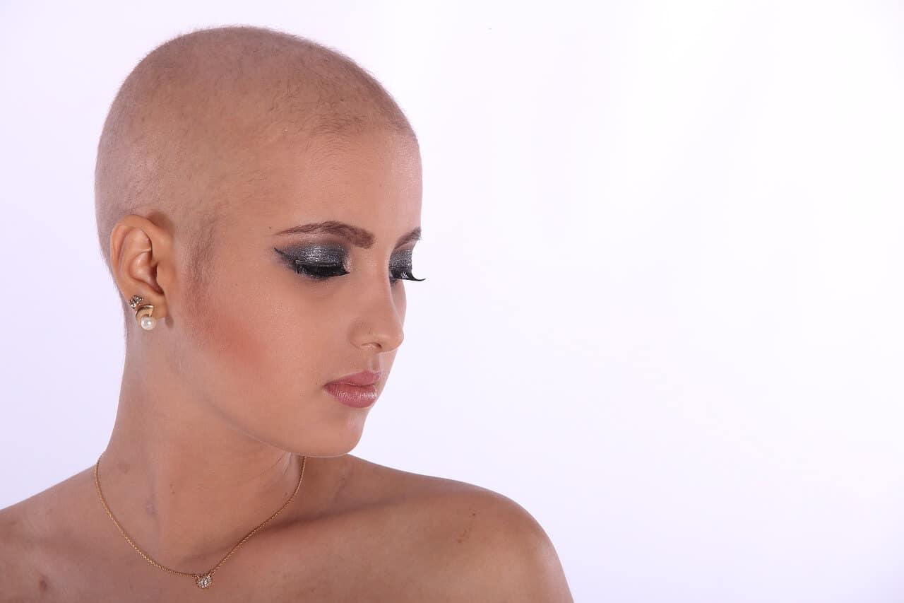 Chemotherapie bei Darmkrebs