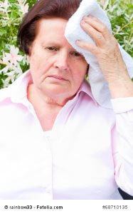Hausmittel gegen Migräne – was hilft?