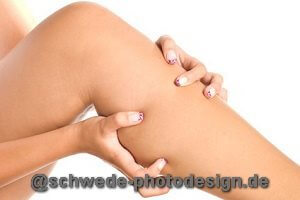 © schwede-photodesign - Fotolia.com