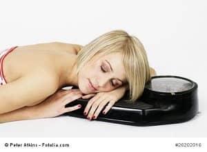 Schlank im Schlaf-Diät – Wirkung, Ablauf, Vor- und Nachteile