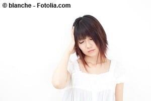 © blanche - Fotolia.com