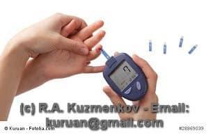 Diabetes bei Kindern – Besonderheiten und Behandlung