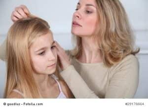 Kopfläusen vorbeugen – Tipps zur Vorsorge gegen Läuse
