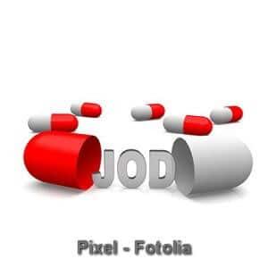 © Pixel - Fotolia.com