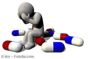 Rezeptfreie Antidepressiva – welche Mittel sind hilfreich?
