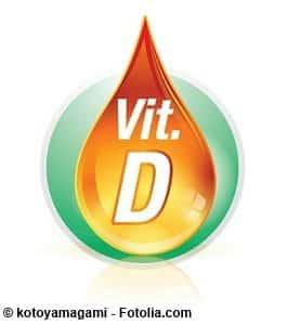 Vitamin D – wichtige Basis für unsere Gesundheit?