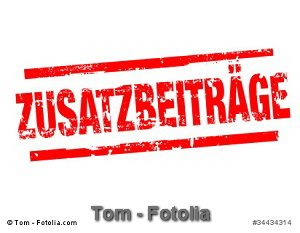 © Tom - Fotolia.com