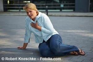 © Robert Kneschke – Fotolia.com