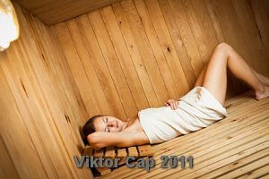 sauna bei erk ltung ja oder nein. Black Bedroom Furniture Sets. Home Design Ideas