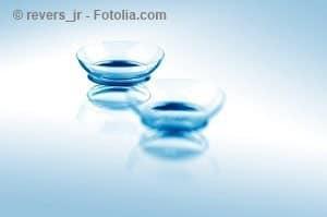 Torische Kontaktlinsen – Tipps und Infos