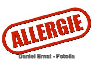 © Daniel Ernst - Fotolia.com