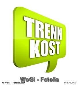 © WoGi - Fotolia.com