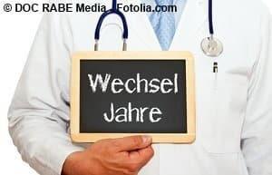 © DOC RABE Media - Fotolia.com