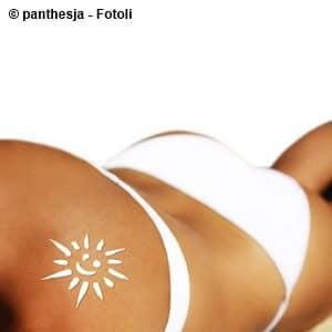 © panthesja - Fotoli