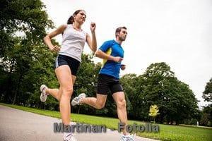 © Martinan - Fotolia.com