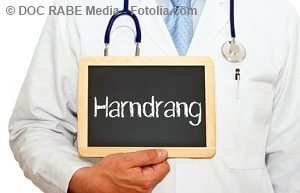 © DOC RABE Media - Fotolia.com