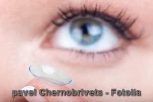 © pavel Chernobrivets - Fotolia.com