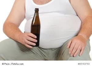 Wohngegend hat Einfluss auf Diabetes und Fettleibigkeit