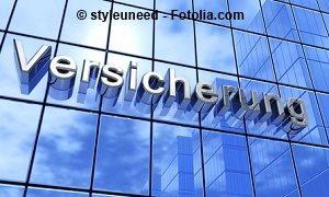 © styleuneed - Fotolia.com