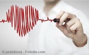 © peshkova - Fotolia.com