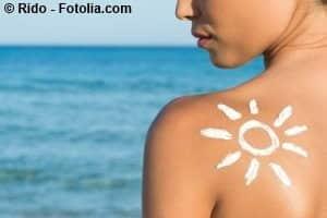 © Rido - Fotolia.com
