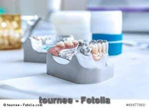 © tournee - Fotolia.com