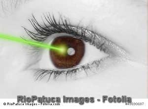 © RioPatuca Images - Fotolia.com