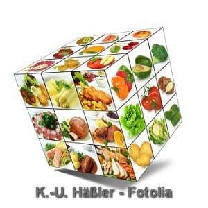 © K.-U. Häßler - Fotolia.com