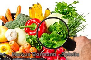 Foodwatch prangert Gesundheitsschwindel an