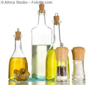 © Africa Studio – Fotolia.com