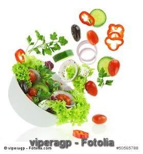 © viperagp - Fotolia.com