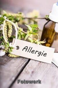 Allergietypen – Übersicht und Infos
