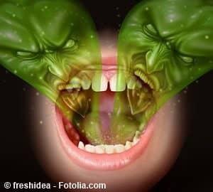 © freshidea - Fotolia.com
