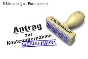 © bluedesign - Fotolia.com
