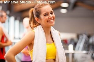 © Minerva Studio - Fotolia.com