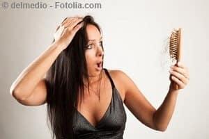 © delmedio - Fotolia.com