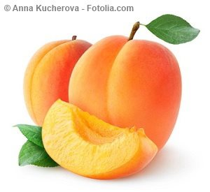 © Anna Kucherova - Fotolia.com