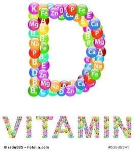 Metastudie bezweifelt Vitamin D Mangel