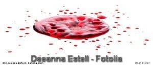 © Deeanna Estell - Fotolia.com