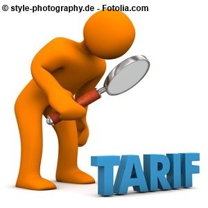 © style-photography.de - Fotolia.com