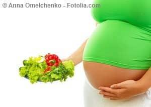 © Anna Omelchenko - Fotolia.com