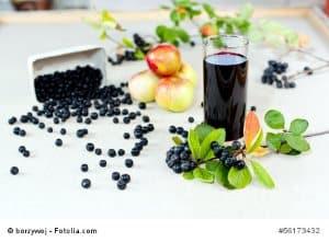 aronia als heilpflanze inhaltsstoffe und wirkung. Black Bedroom Furniture Sets. Home Design Ideas