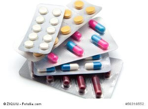 geschlechtsverkehr перевод antibiotika geschlechtsverkehr