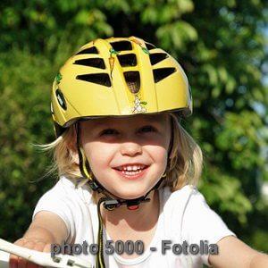Sport für Kinder – Tipps zur Kindergesundheit durch Bewegung