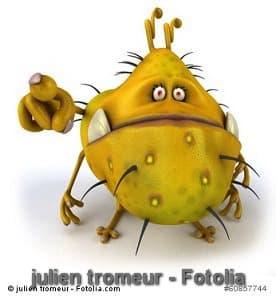 © julien tromeur - Fotolia.com
