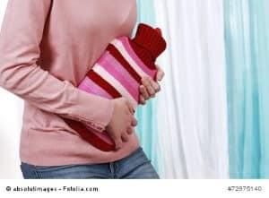 © absolutimages - Fotolia.com