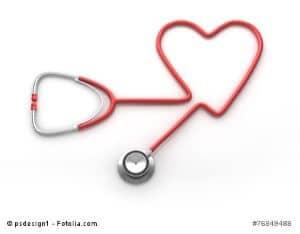 Sport bei Bluthochdruck – Tipps für Betroffene