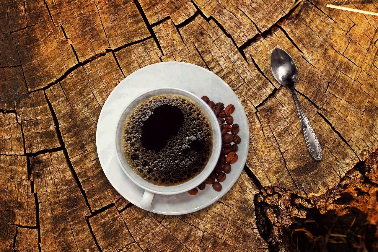 kaffee und alkohol gibt es wechselwirkungen. Black Bedroom Furniture Sets. Home Design Ideas