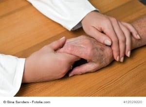 Alltag und Probleme bei Pflegediensten – ein Überblick